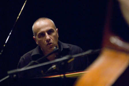 099-pianista