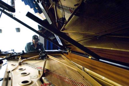 240-pianista