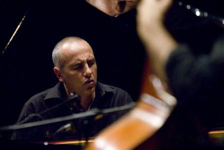 256-pianista