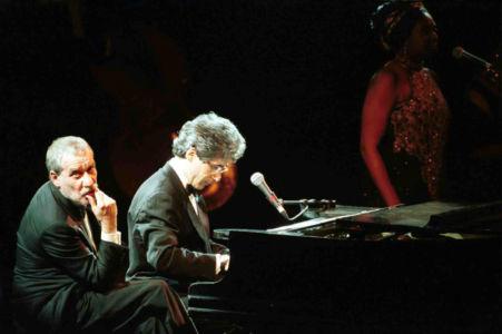 276-pianista