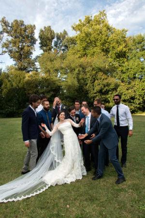 467-sposi