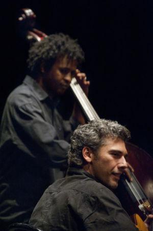 Manomanouche-quintet-3